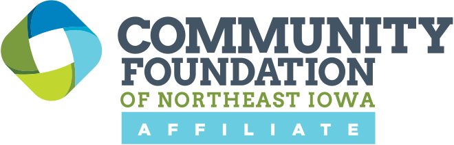 Community Foundation of Northeast Iowa Affiliate