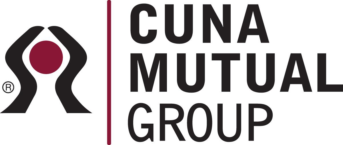 Cunamutualgroup logo
