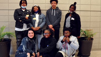 Job Foundation Helps Students Achieve Financial Success
