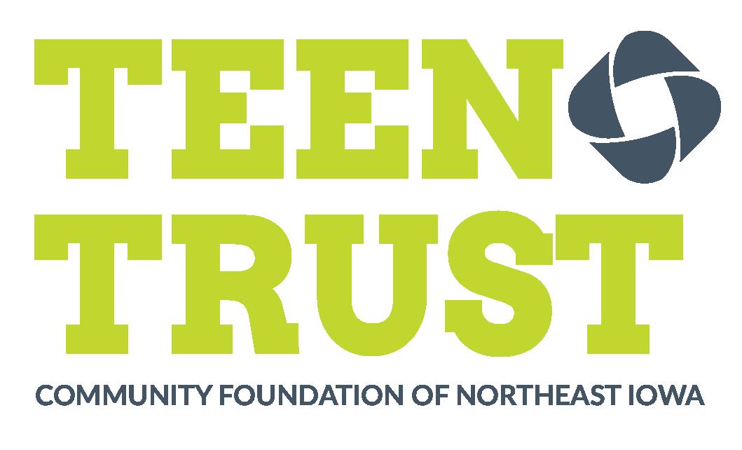 Teen trust logo 01