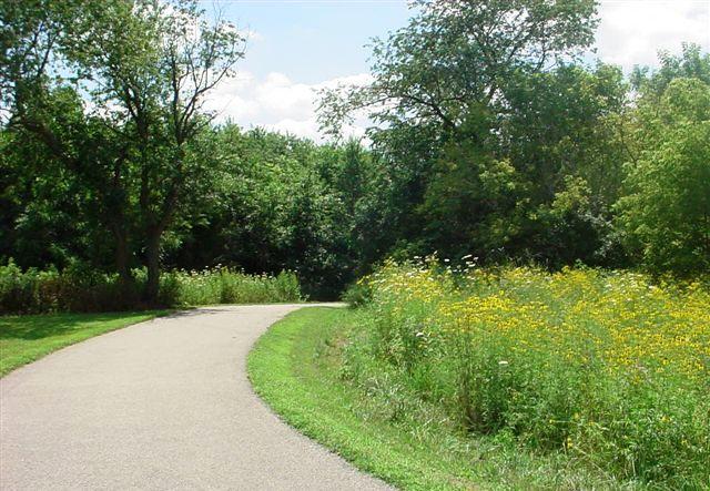 Prairie+springs+trail