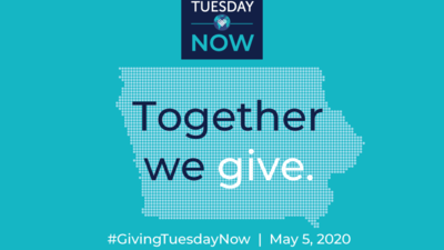 Givingtuesdaynow twitter together 01
