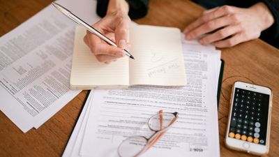 Unique 2021 Tax Advantages for Charitable Giving