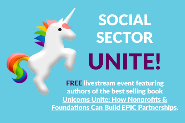 Social Sector Unite