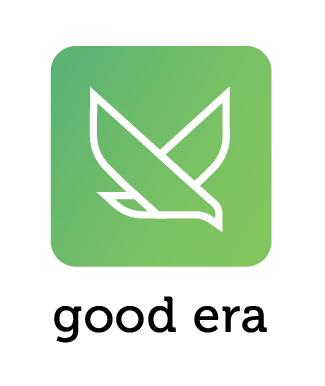 Good Era